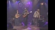 Willie Nelson & Bon Jovi & Richi Sambora - Аlways on my mind - live