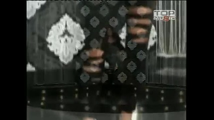 Stoja - Evropa - (TV Top Music 2011)
