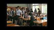 Палава целувка - Епизод - 2