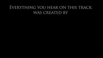 Skyrim- Peter Hollens and Lindsey Stirling
