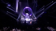Miley Cyrus - Who Owns My Heart Live @ Mtv Ema Madrid
