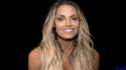 Trish Stratus' bittersweet farewell match: WWE Network Pick of the Week, 08-16-19