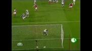Arsenal - Juventus 2:0 Henry