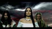 Før➷ᵧₒᵤᴴᴰ ☞ Слънцето Спи _ Nightwish - Sleeping Sun/ Превод /