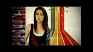 Премиера* Komis X ft Rallia Xristidou - An eisai dipla mou esi