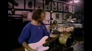 Deep Purple - Perfect Strangers ( Превод )