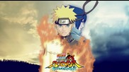 Ost#14 - Naruto Shippuden Ultimate Ninja Storm Generation Soundtrack