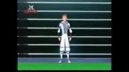 Galaktic Fodbal