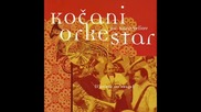 Ibraim Odza - Kocani Orkestar