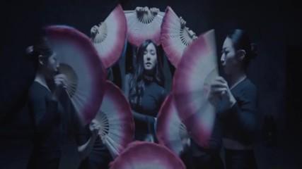 Бг превод! Far East Movement - Don't Speak ft. Tiffany ( Snsd )