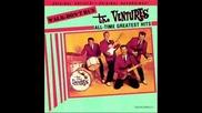 The Ventures.blue Tango
