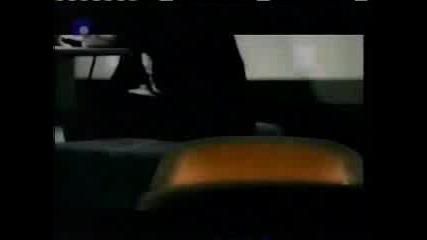 Hakim & Olga Tanon - Ah Ya Albi Remix