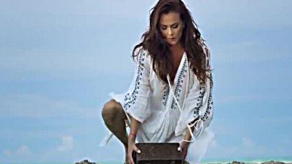 Edith Marquez - Aunque Sea En Otra Vida