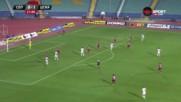 11.08.17 Септември София 0-1 Цска София