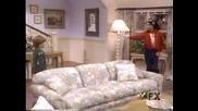 Сам В Къщи С Майкъл Джексън