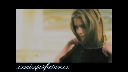    •• Alison Dilaurentis // Sexy Bitch ••   