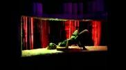 Тимати - Одноклассница *official video*
