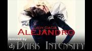 !!!!!!!newaaa - Alejandro By Gaga - Alejandro - Lady Gaga, dj Dark
