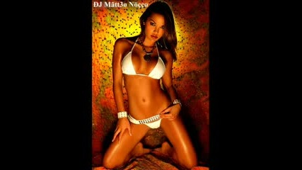 Sexy House Music 2009 Mix 1 Dj
