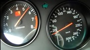 Toyota Supra 1250hp