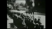 1940 - 06 - 26 Die Deutsche Wochenschau Nr 512 part 3 - 3