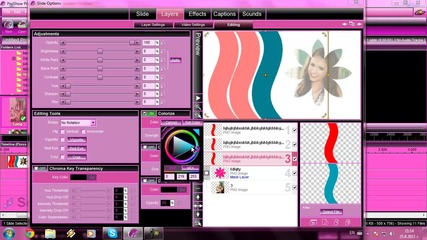 Proshow producer effect 3-for mim4eto_i4eto[центрирайте на голям екран]