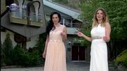 Славка Калчева и Емилия - Да знаят малките моми (2015)