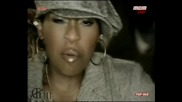 Ciara fr Missy Elliott - 1 2 step