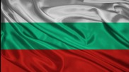 Време е да вземем съдбата на България в наши ръце ! Жестоката реалност , гледайте !