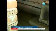 Обстановката в Ловеч се нормализира след пороите - Новините на Нова