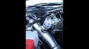 Vectra 2000 Turbo Fwd