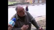 Жоро Игнатов от Съдебен спор - Тя ми развали семейството