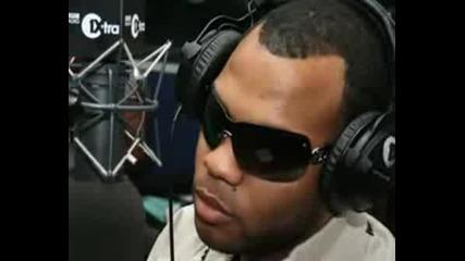 Ashanti Feat.flo Rida - Lets Do Something Crazy [new song 2008]