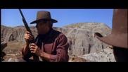 Unforgiven - Claudia's Theme - Clint Eastwood & Lennie Niehaus