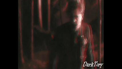 lll Vampire Love lll Tvd