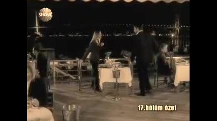 Dailymotion - Ac hayat - Sende Kald Yuregim (burhan Cacan) - a Music video