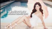 Перфектна - Selena Gomez - Undercover