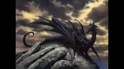 Dj Sakin & Friends - Dragonfly