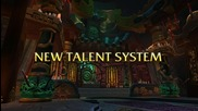 World of Warcraft trailer - Mists of Pandaria