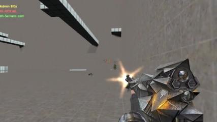 hl weapon mod Bg-smurfa-vratsa