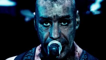 Rammstein: Paris - Links 2 3 4 ( Official Video)