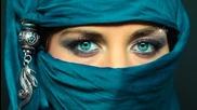 ♥ Roni Benise & David Arkenstone - Eyes behind the veil♥