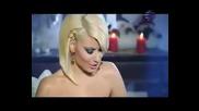 Cvetelina Yaneva - Predi da svikna By Dj69martin