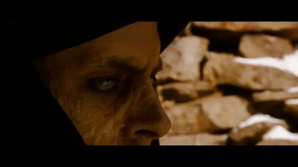 Prince of Persia The Sands of Time - Official Trailer [hd]