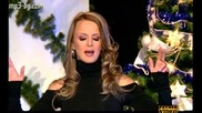 Sonja Nemska - Samo Igra - Novogodishno Iz