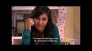 Тайният живот на една тийнейджърка 2 сезон 14 епизод 2 част (бг суб)