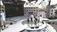 Super Junior - Miinah (bonamana)