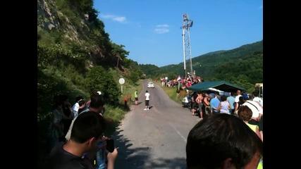 планинско Своге 2011