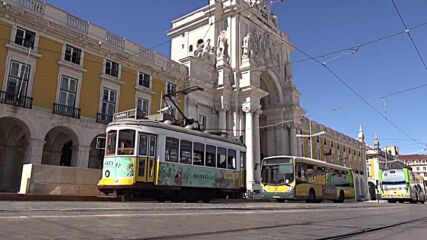 Portugal: Lisbon resumes quarantine after rise of coronavirus cases