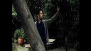 Ilias Vrettos - Metra ta asteria (official Video Clip)